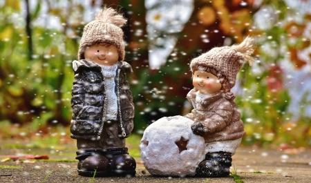 Zimowiska - harmonogram zajęć w II tygodniu