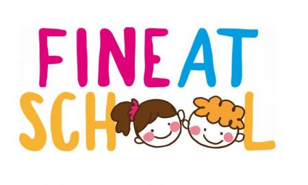 Projekt FINE AT SCHOOL