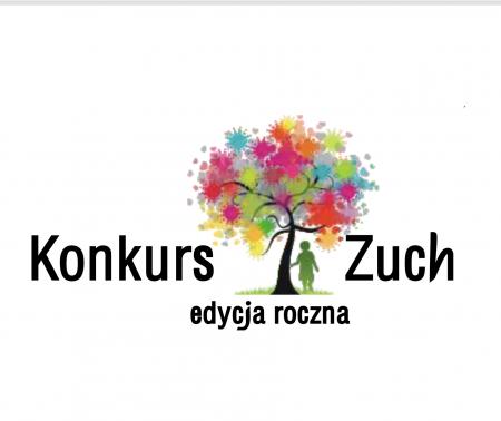 Wyniki konkursu ZUCH !!!